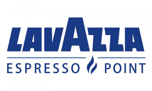 Logo Lavazza Espresso Point